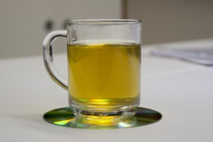 tea_glass